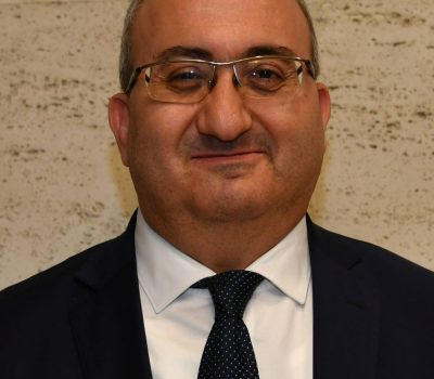 M. Fatih ÜNAL